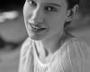 Carole Linard - beauty (11)