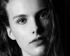 Carole Linard - beauty (13)