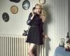 Carole Linard - fashion (10)