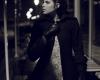 Carole Linard - fashion (17)