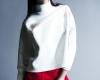 Carole Linard - fashion (6)